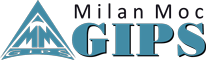 MOCGIPS Logo